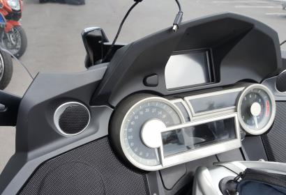Продажа BMW Motorrad K1600GTL в Киеве