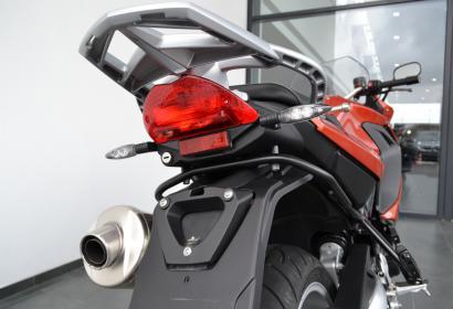 Продажа BMW Motorrad F800GT в Киеве