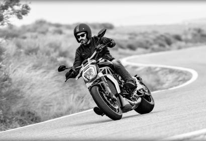Продажа Ducati XDiavel в Киеве