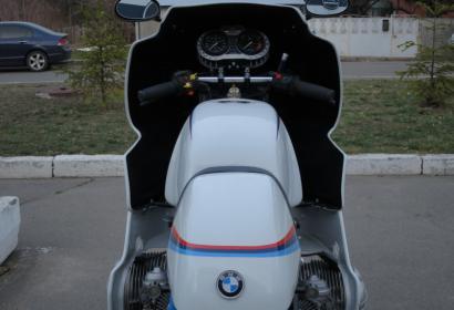 Продажа BMW Motorrad R 100RS в Киеве
