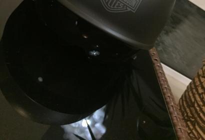 Продажа эксклюзивного Harley-Davidson Night Rod Special в Киеве