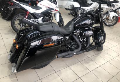 Продажа Harley-Davidson Road King Special '2017 в Днепре