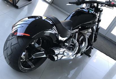 Продажа Yamaha Rider XV 1900
