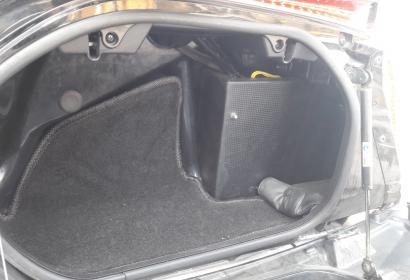Продажа круизера Honda GL 1800 в Днепре