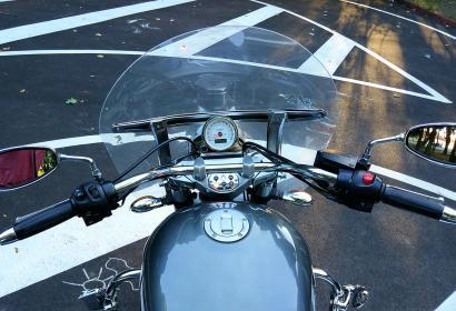 Продажа круизера Victory Kingpin '2008 в Виннице