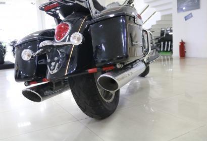 Продажа туристического Triumph Rocket-III Touring в Киеве