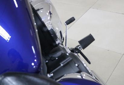 Продажа Yamaha XVS 1300 Stryker '2016 в Киеве