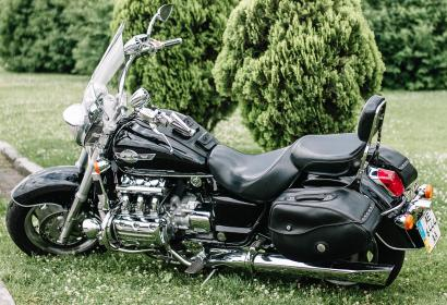 Продажа Honda Motorcycles Valkyrie