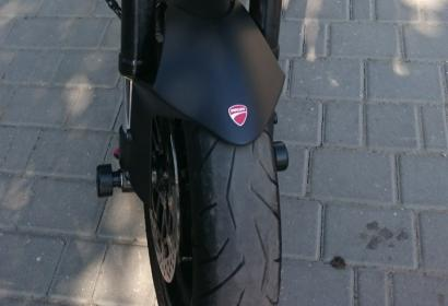Продажа Ducati Monster 1100 EVO Diesel Edition '2013 в Николаеве