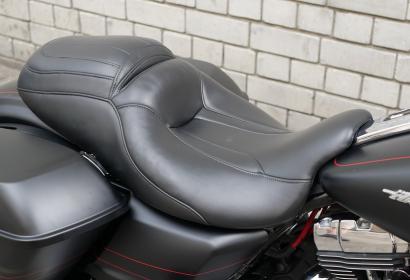 Продажа кастомного Harley-Davidson Road Glide Special '2015 в Киеве