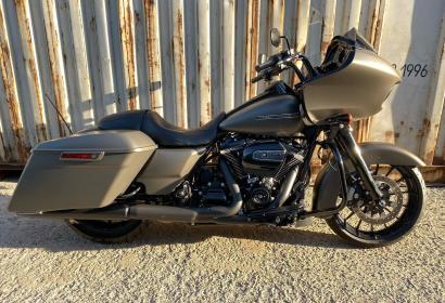Продажа Harley-Davidson Road Glide Special 114inch. '2019 в Киеве