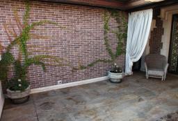 Купить квартиру в клубном доме в Киеве