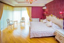 Купить видовую квартиру в центре Киева