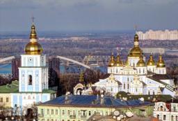 Продажа Пентхаус в Киеве