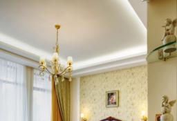 Продажа Дом в Одессе