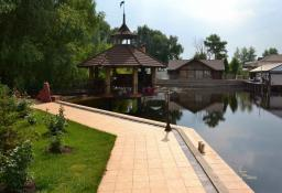 Продажа Дом в селе Козин