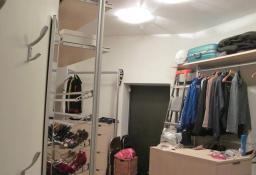 Продажа Квартира в Киеве