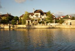 Продажа Дом в Конча-Заспе