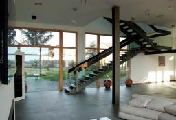 Продажа Дом в Обухове