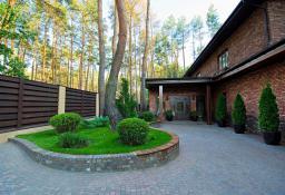 Продажа Дом в Буче
