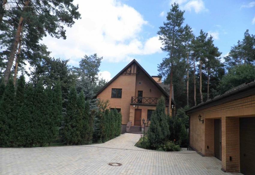 Продажа Дом в Рудыках