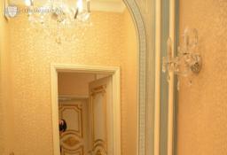 Продажа квартиры на Печерске с эксклюзивным дизайном