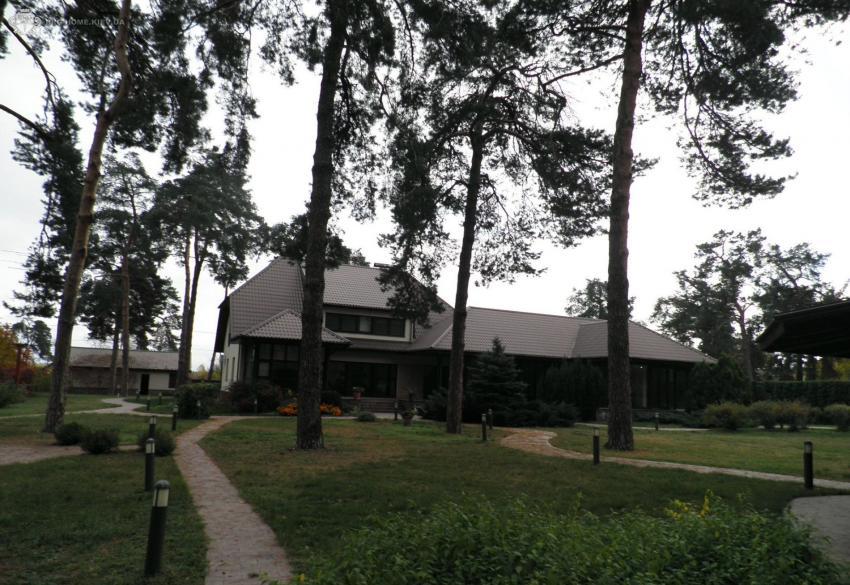 Продажа Дом в селе Плюты