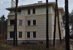 Продажа Дом в селе Новые Безрадичи