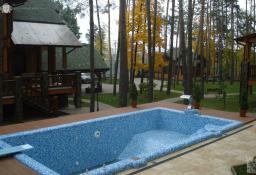 Продажа Дом в Киеве