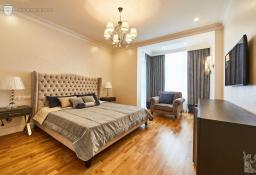Продажа роскошных апартаментов на Печерске