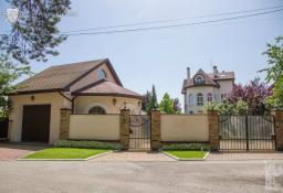 Продажа Дом в селе Петропавловская Борщаговка