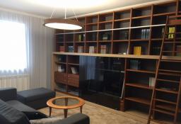 Продажа видовой квартиры на Оболони