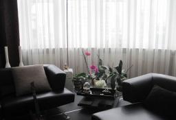 Продажа видовой квартиры в центре Киева