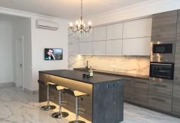 Продажа квартиры с панорамным видом в Киеве