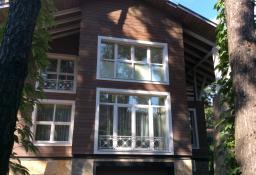 Продажа Дом в селе Романков