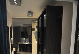 Продажа квартиры в ЖК Бульвар Фонтанов