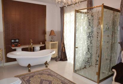Продажа роскошного поместья под Киевом