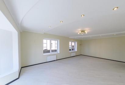 Продажа Дом в Новых Петровцах