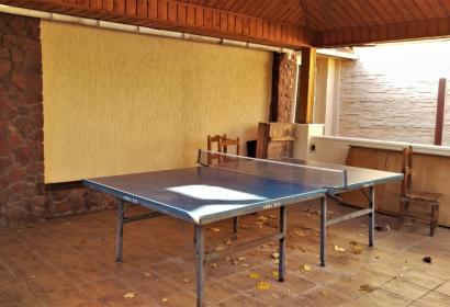 Продажа особняка на берегу Днепра в Конча-Заспе