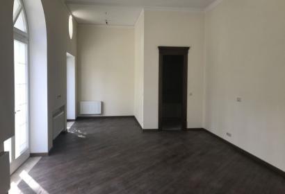 Продажа особняка в классическом английском стиле под Киевом
