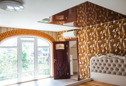Продажа загородного дома под Киевом