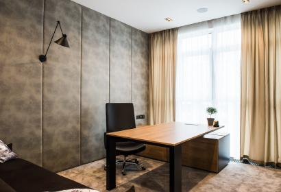 Продажа квартиры в ЖК Новопечерские Липки на Печерске