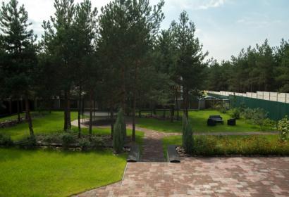 Продажа дома в Козине (Конча-Заспа) КГ Гринвуд