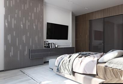 Продажа видовой 4х комнатной квартира в центре Киева на Печерске
