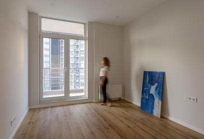 Продажа квартиры премиум-класса на Печерске в ЖК Central Park