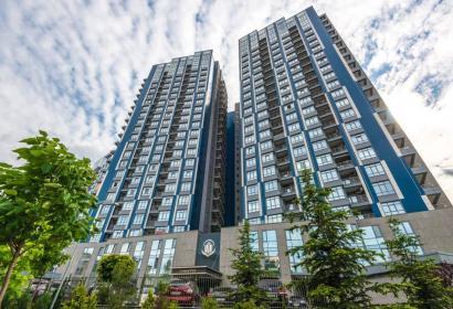 Продажа квартиры премиум-класса в центре Киева