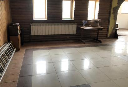 Продажа дома под Киевом в селе Креничи