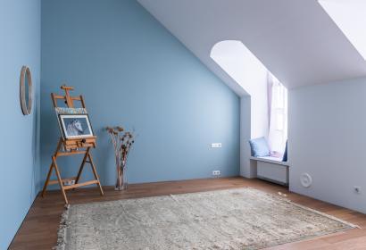 Продажа элитной загородной резиденции под Киевом