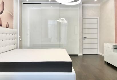 Продажа 3х-комнатной квартиры премиум-классав ЖК PecherSKY