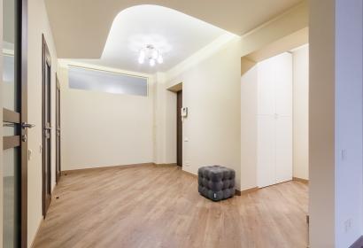 Продажа просторной 4х комнатной квартиры в центре Киева